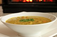 Indian Soup