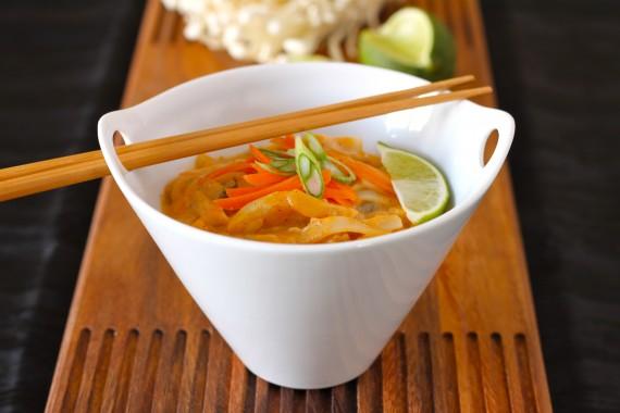 soup thai 1