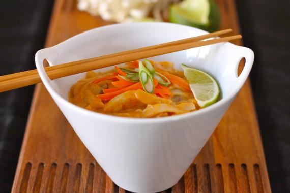 soup thai 4