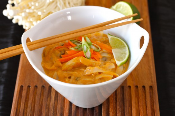 soup thai 2