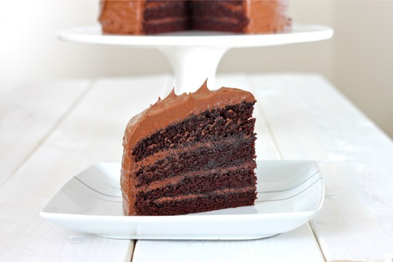 cake piece 1