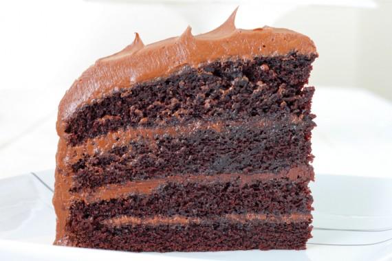 cake piece