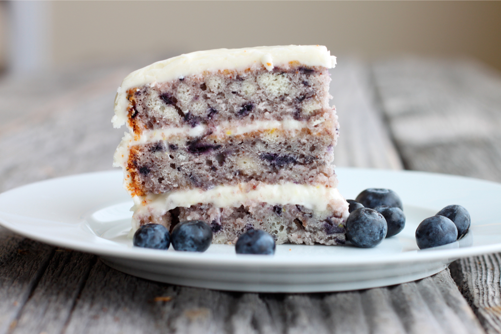 blueberry cake blueberry cream cake blueberry nutmeg cake blueberry ...